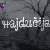 Hajducija (1970) domaći film gledaj online