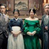 The Handmaiden (2016) - Ah-ga-ssi (2016) - Online sa prevodom