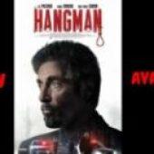 Hangman (2017) online sa prevodom