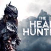 The Head Hunter (2018) online sa prevodom