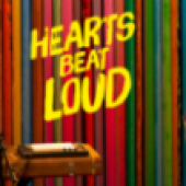 Hearts Beat Loud (2018) online sa prevodom