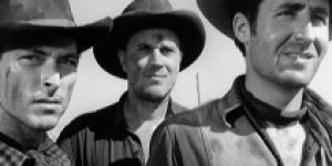 High Noon (1952) online sa prevodom