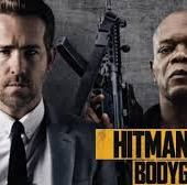 The Hitman's Bodyguard (2017) online sa prevodom