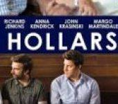 The Hollars (2016) online sa prevodom