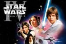 Star Wars: Episode IV - A New Hope (1977) online sa prevodom