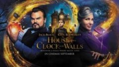 The House with a Clock in Its Walls (2018) online sa prevodom