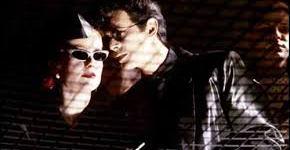 The Hunger (1983) online besplatno sa prevodom u HDu!