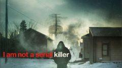 I Am Not a Serial Killer (2016) online sa prevodom