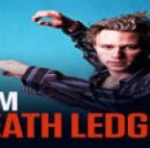 I Am Heath Ledger (2017) online sa prevodom
