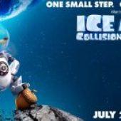 Ice Age: Collision Course (2016) crtani online sa prevodom