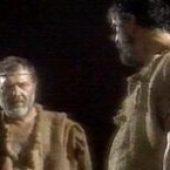 Ifigenija u Aulidi (1983) domaći film gledaj online