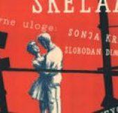 Igre na skelama (1961) domaći film gledaj online