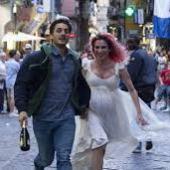 Il padre d'Italia (2017) online sa prevodom