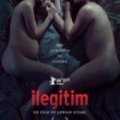 Illegitimate (2016) - Ilegitim (2016) - Online sa prevodom