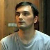 Infekcija (2003) domaći film gledaj online