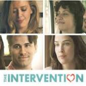 The Intervention (2016) online sa prevodom