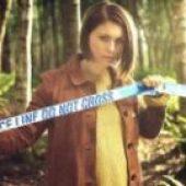 """Online epizode serije """"In the dark"""""""