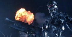 Istina o robotima ubojicama (2018) dokumentarni film gledaj online