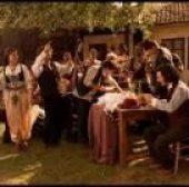 Ivkova slava (2005) domaći film gledaj online