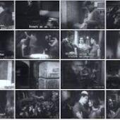Nocni izlet (1961) domaći film gledaj online