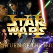 Star Wars: Episode VI - Return of the Jedi (1983) online sa prevodom