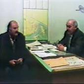 Jesen Djuke Drazetica (1983) domaći film gledaj online
