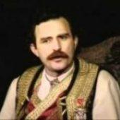 Dugo putovanje u Jevropu (1988) domaći film gledaj online