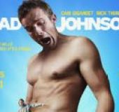 Bad Johnson (2014) online sa prevodom