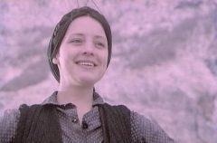 Jovana Lukina (1979) domaći film gledaj online