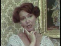Kakav dan (1979) domaći film gledaj online