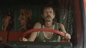 Sivi kamion crvene boje (2004) domaći film gledaj online
