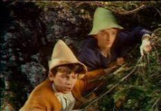Kekceve ukane (1968) domaći film gledaj online