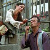 Kad porastem bicu Kengur (2004) domaći film gledaj online