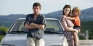 Kenjac (2009) domaći film gledaj online