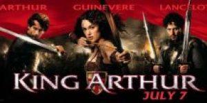King Arthur (2004) online besplatno sa prevodom u HDu!