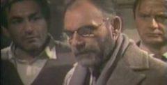 Kipic (1972) domaći film gledaj online