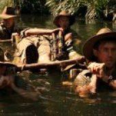 Kokoda: 39th Battalion (2006) online sa prevodom