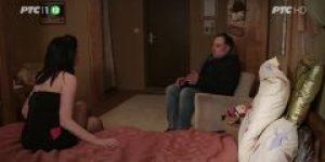 """Peta epizoda treće sezone serije """"Komšije"""""""