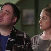 """Sedma epizoda treće sezone serije """"Komšije"""""""