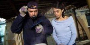 Kontakt (2005) domaći film gledaj online