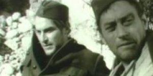 Koraci kroz magle (1967) domaći film gledaj online