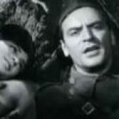 Kozara (1962) domaći film gledaj online
