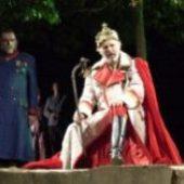 Kralj Lir predstava online
