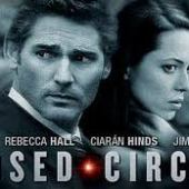 Closed Circuit (2013) online sa prevodom