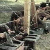 Krvava bajka (1969) domaći film gledaj online
