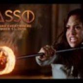 Lasso (2018) online sa prevodom