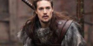 """Online epizode serije """"The Last Kingdom"""""""