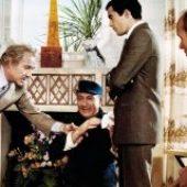 La cage aux folles II (1980) online sa prevodom
