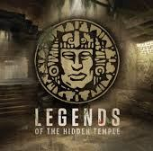 Legends of the Hidden Temple (2016) online sa prevodom