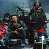 Lepa sela lepo gore (1996) domaći film gledaj online